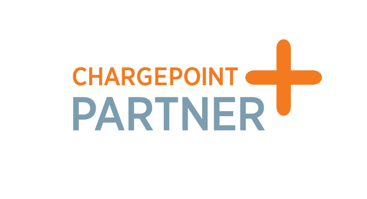 ChargePoint_Partner_logo_HEX