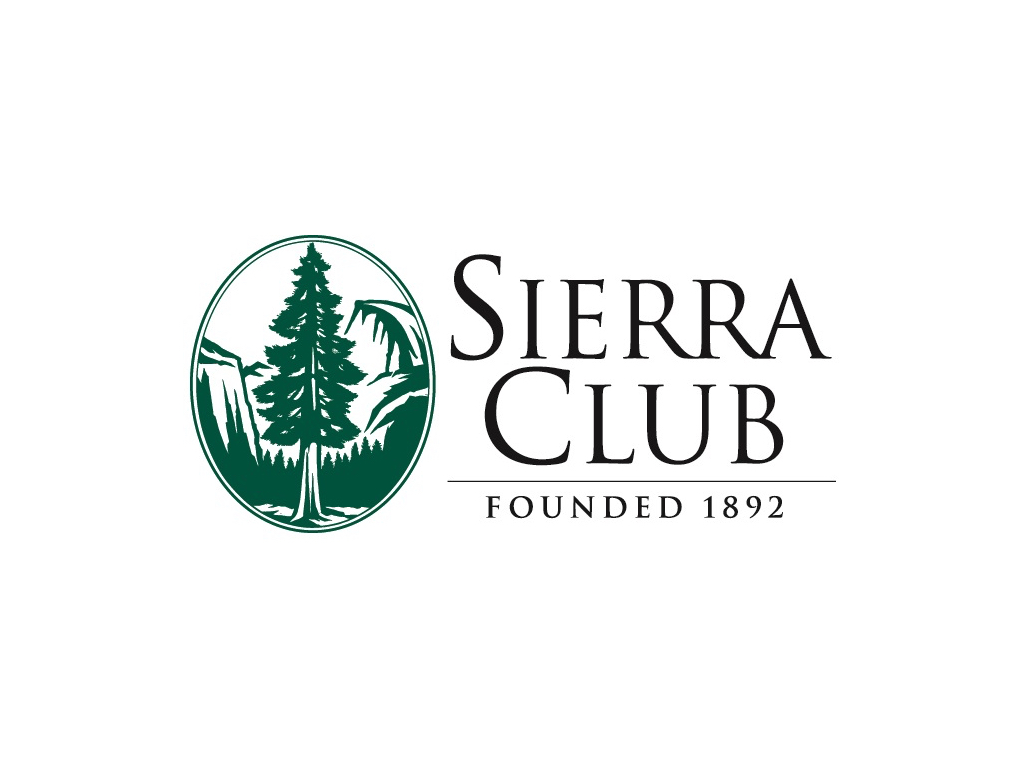 Sierra Club Logo.001